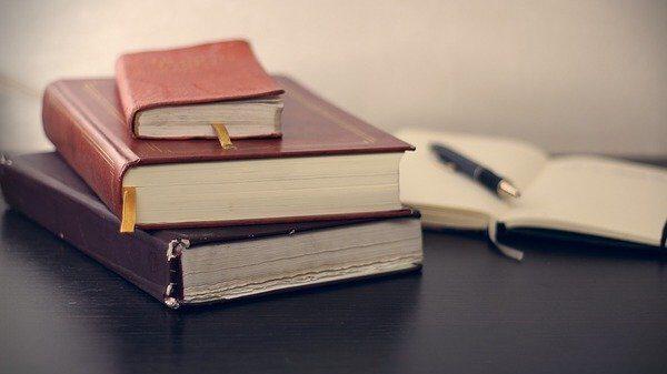 הקפדה על תקנון חיבור מאמרים תורניים