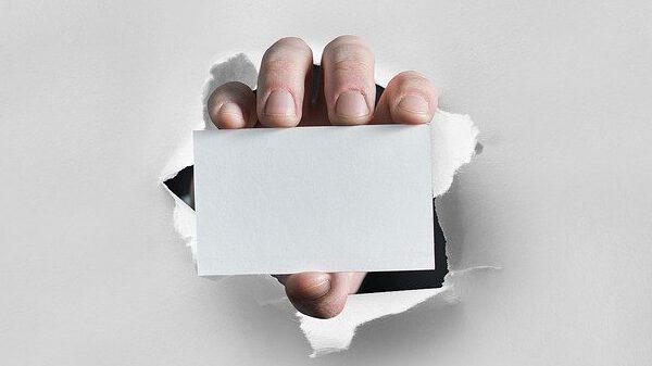 האם ישנה בעיה מוסרית בחוק חובת הצבעה בבחירות?