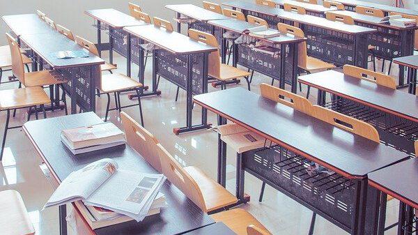 חינוך וצדקה – היחיד, הקהילה והמדינה