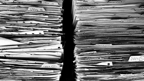 דרישות ממורים החורגות משעות העבודה