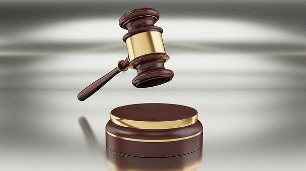 האם יש כללים אתיים למינוי הרכבי שיפוט?