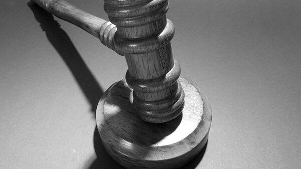 דחיית זכות הערעור של נאשם שסירב להסתכל על נשים - מוצדקת?