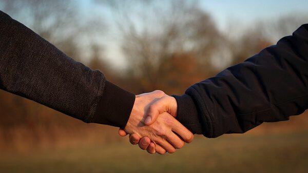 סייגים לתוקפה של הבטחה מנהלית