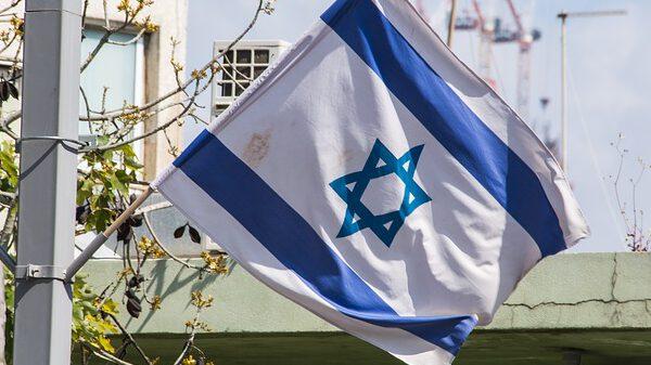 האם מותר לשרוף דגל ישראל לצורך הפקת סרט?