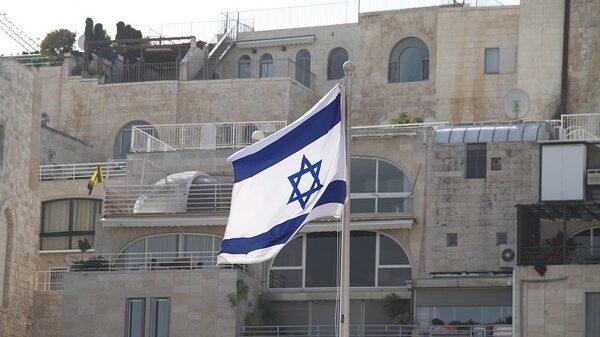 מי צריך להחליט איך תראה מדינת יהודית?