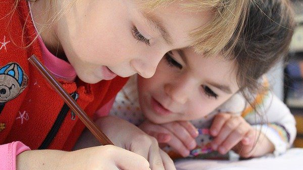 הפחד לגיטימי: אל תכעסו על מתנגדי פתיחת הלימודים