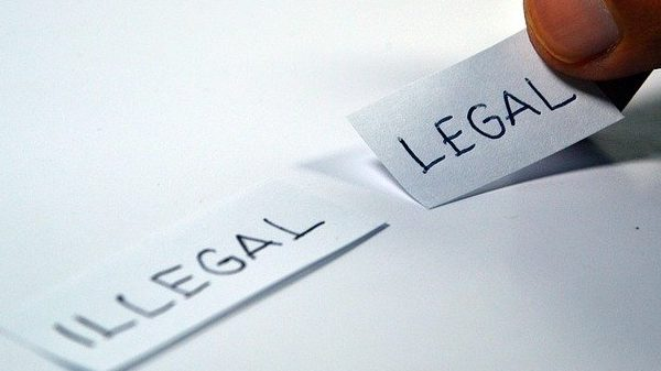 האם נכון לשנות חוקי יסוד עבור הקמת קואליציה?