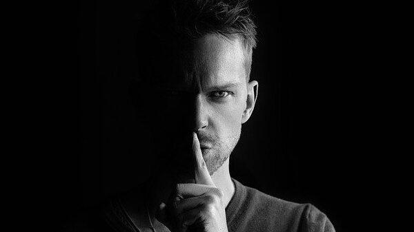 זכות השתיקה