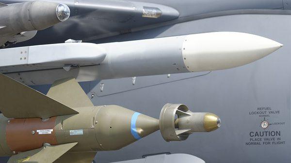 האם זה מוסרי לעשות שימוש צבאי במערכות אוטנומיות?