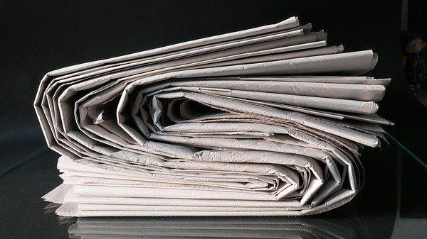 משבר הקורונה - החרגת עיתונאים מאיכון