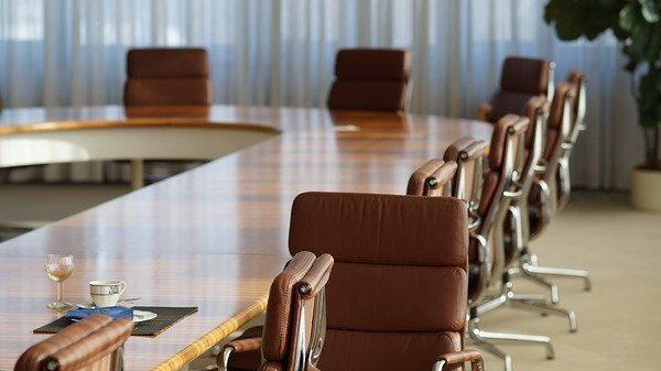 האם חובה שבוועדות הכנסת יהיה ייצוג ראוי לאופוזיציה?