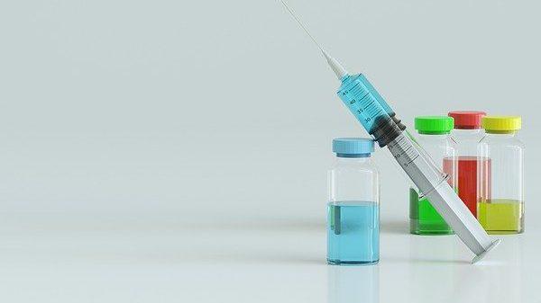 לשון הרע על סרבני חיסונים
