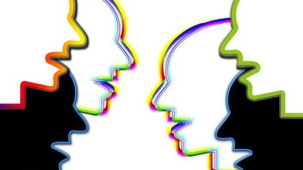 תגובה: היש צורך בקוד אתי-דתי לפסיכולוג?