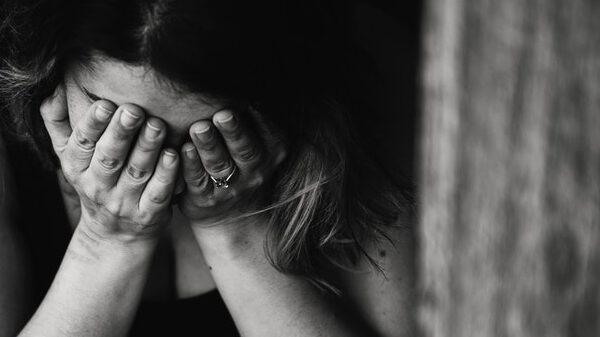 התמודדות ראויה עם פגיעות מיניות בעולם הדתי