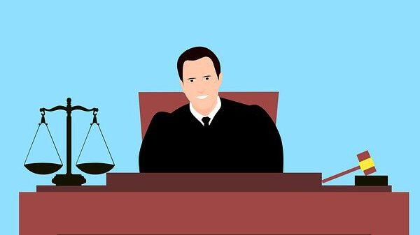 איך אפשר להסביר את זה שלאורך השנים שופטים סירבו לפרסם את רשימת ניגודי העניינים?