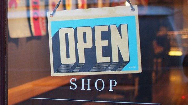 מותר לי למנוע כניסה לחנות שלי מאנשים שלא מקפידים על ההנחיות?