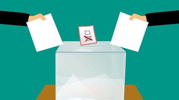 האם זה אתי לפרסם לאחר בחירות את מספר הקולות בהם זכה כל מועמד?