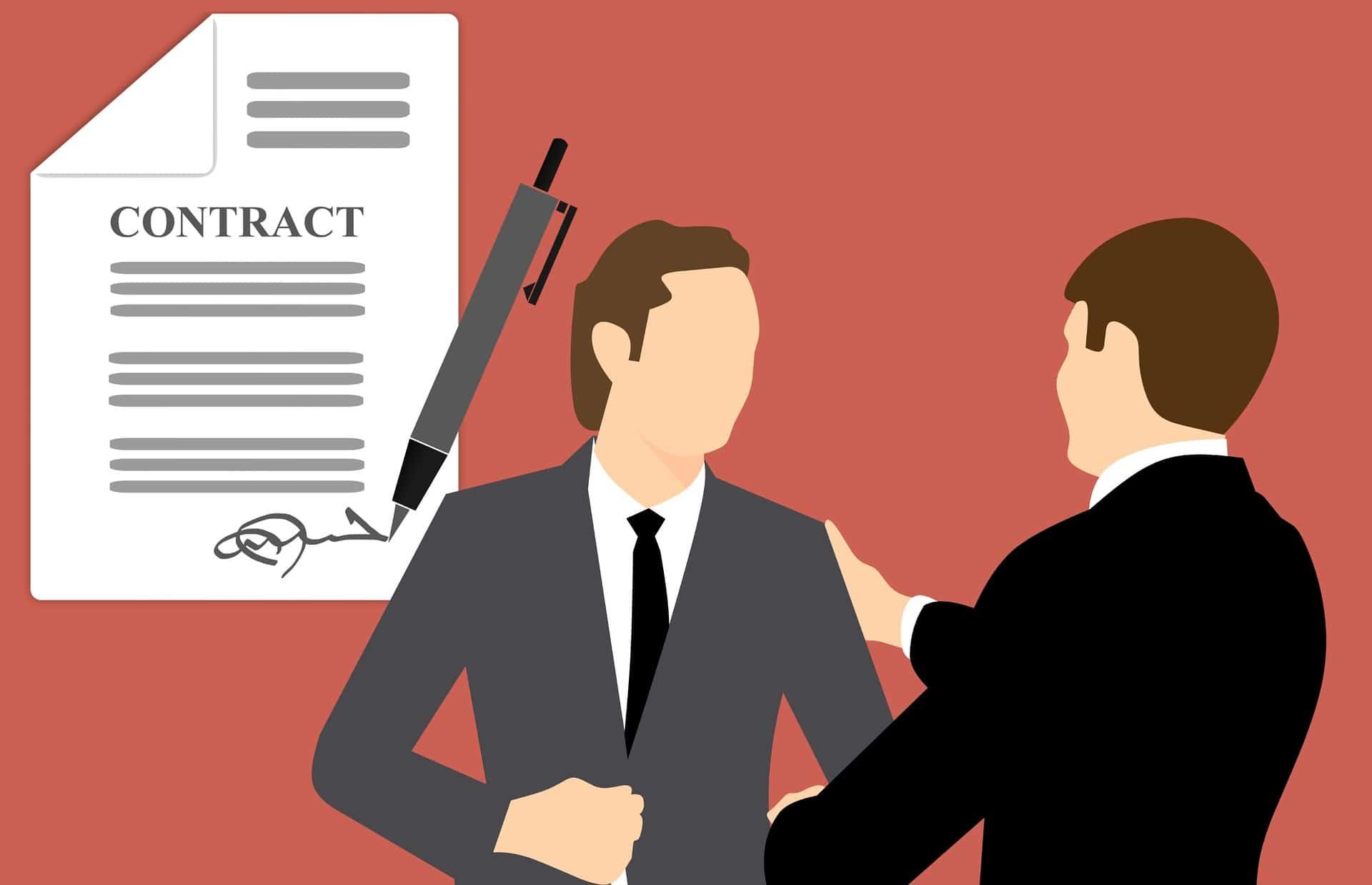 האם מעסיק רשאי לכפות עלי לא לגלות את שכרי?