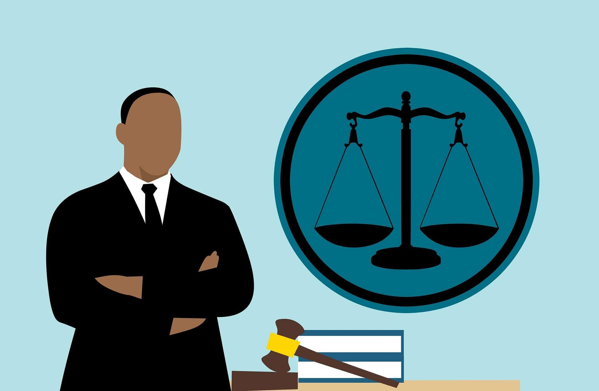 האם שופט המועמד לתפקיד בכיר צריך לחשוף את תפיסת עולמו לפני הוועדה הבוחרת?
