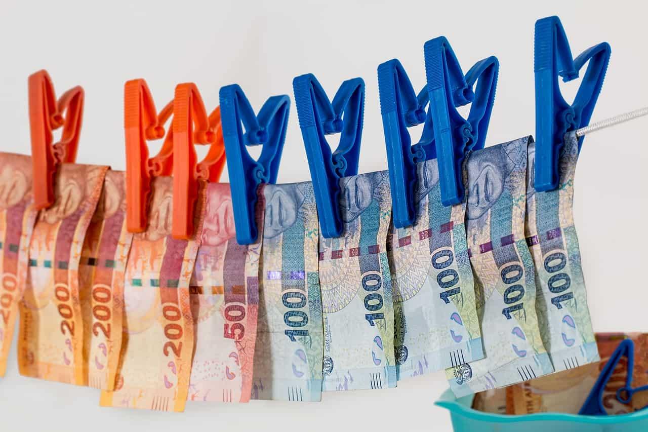 בנקים הם לא רק מקום לשמור על הכסף, הם גם מקום לשמור על עקרונות חברתיים